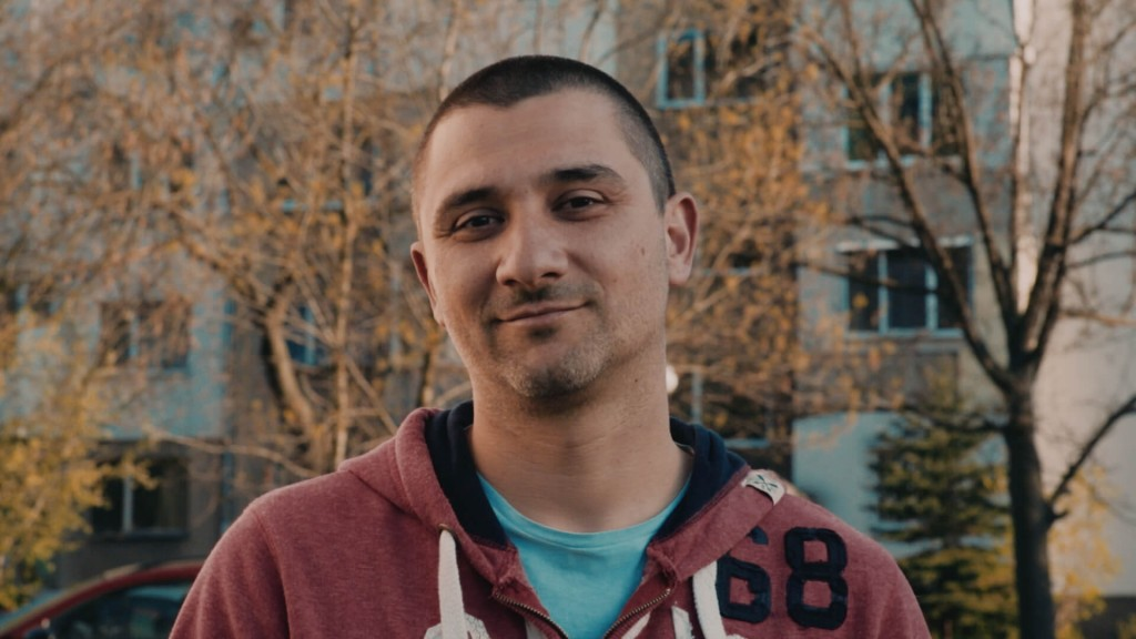 Ivo Rapa