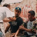 Rap Nacia 1